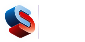 Stay Express Inn Dallas